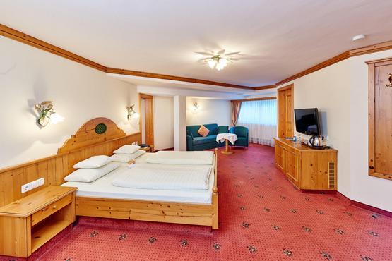 Hotel Am See Neu Traubling
