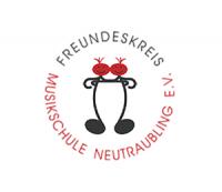 Freundeskreis der Sing- und Musikschule Neutraubling e.V.