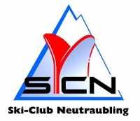 Ski-Club Neutraubling e.V.