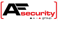 AF Security Group: Betriebsvorstellung