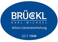 Allianz Karl Brückl: Betriebsübergabe