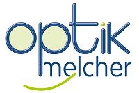 Optik Melcher: Entwicklung des Familienunternehmens