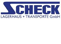 SCHECK Lagerhaus + Transporte GmbH: In Zeiten von Corona